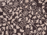 "A10761, 7'11"" X  9' 9"",Modern                        ,8' x 10',Grey,IVORY,Hand-knotted                  ,Afghanistan,Wool&silk  ,Rectangle  ,652671198786"