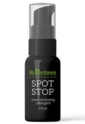 Spot Stop Acne Treatment