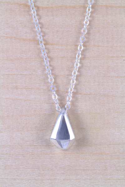 Facets Pendant