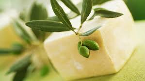 olive oil soap italian soap crafting experience workshop urban ita the soap loaf company cosmeticraft sheffield uk