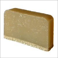 Fullers Earth Spot Stop Soap