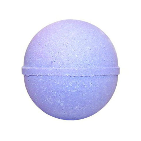 Dewberry Bath Bomb