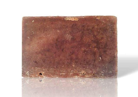 Chocolate Slab Soap