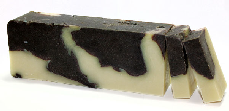 Cinnamon Artisan Olive Oil Soap