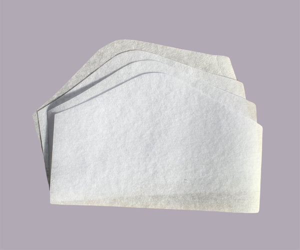 filter fabric for face mask