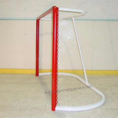 "36"" x 12"" Pond Hockey Goal,  ""All-Star"""