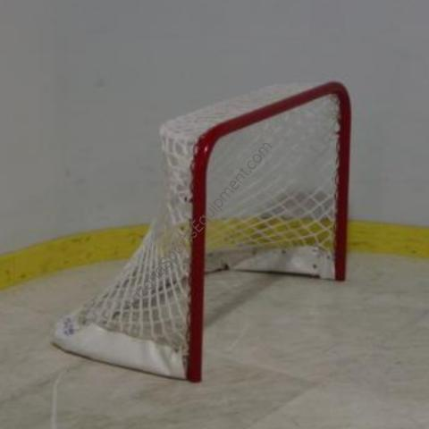ADM 6U 36 x 24 Ice Hockey Goal