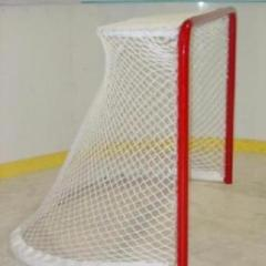 Regulation Ice Hockey Goal