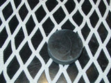 ice hockey pucks for sale