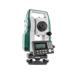 CX-60 Total Station Series
