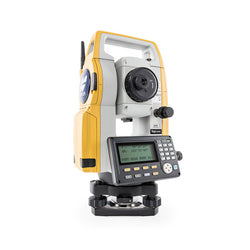ES-60 Entry Level Total Station