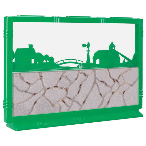 Giant Ant Farm®