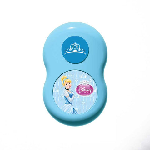 Cinderella Wall Friends Remote