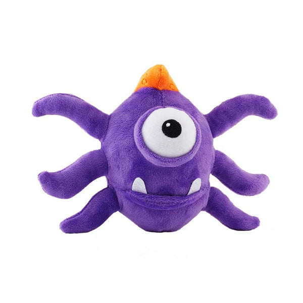 I Bug You™ Courage Bug Plush