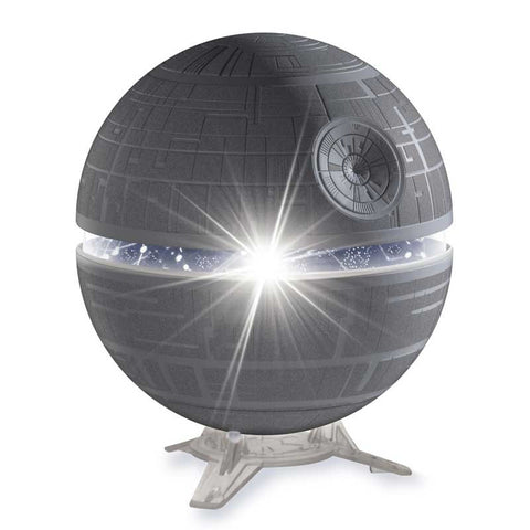 Death Star™ Planetarium