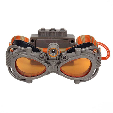 Dino Hunter UV Night Vision Goggles™