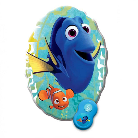 Dory Wall Friends