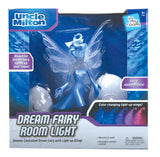 Dream Fairy Room Light