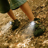 Expedition Shoe Lights™