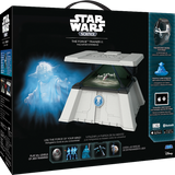 The Force™ Trainer II: Hologram Experience