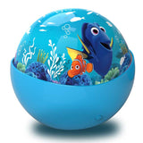 Finding Dory™ Undersea Light Projector