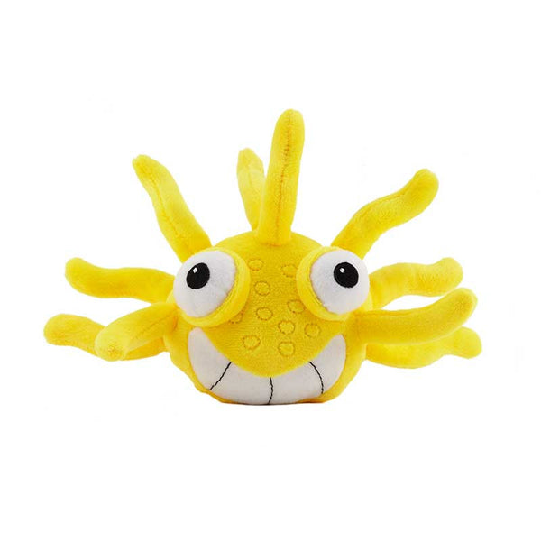 I Bug You™ Happy Bug Plush