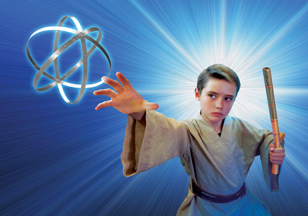 Jedi™ Force Levitator