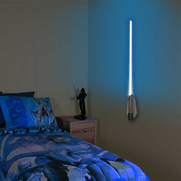 Color Changing Lightsaber™ Room Light