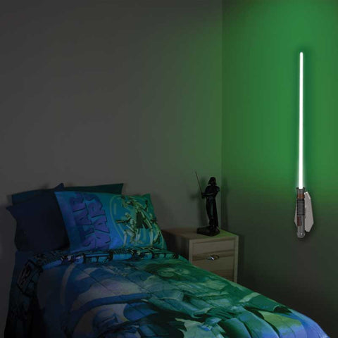 Luke Skywalker™ Lightsaber™ Room Light