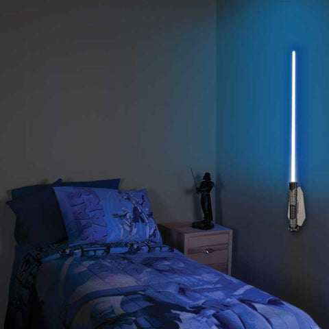 Obi-Wan Kenobi™ Lightsaber™ Room Light
