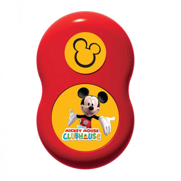 Mickey Mouse Wall Friends Remote