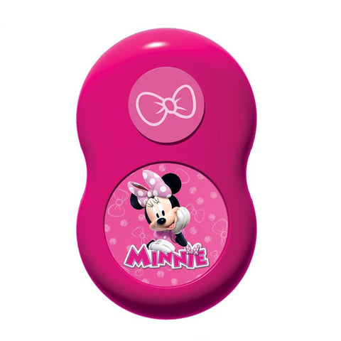 Minnie Mouse Wall Friends Remote