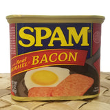 SPAM 12 Pack