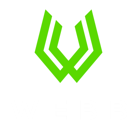 Webb Compression