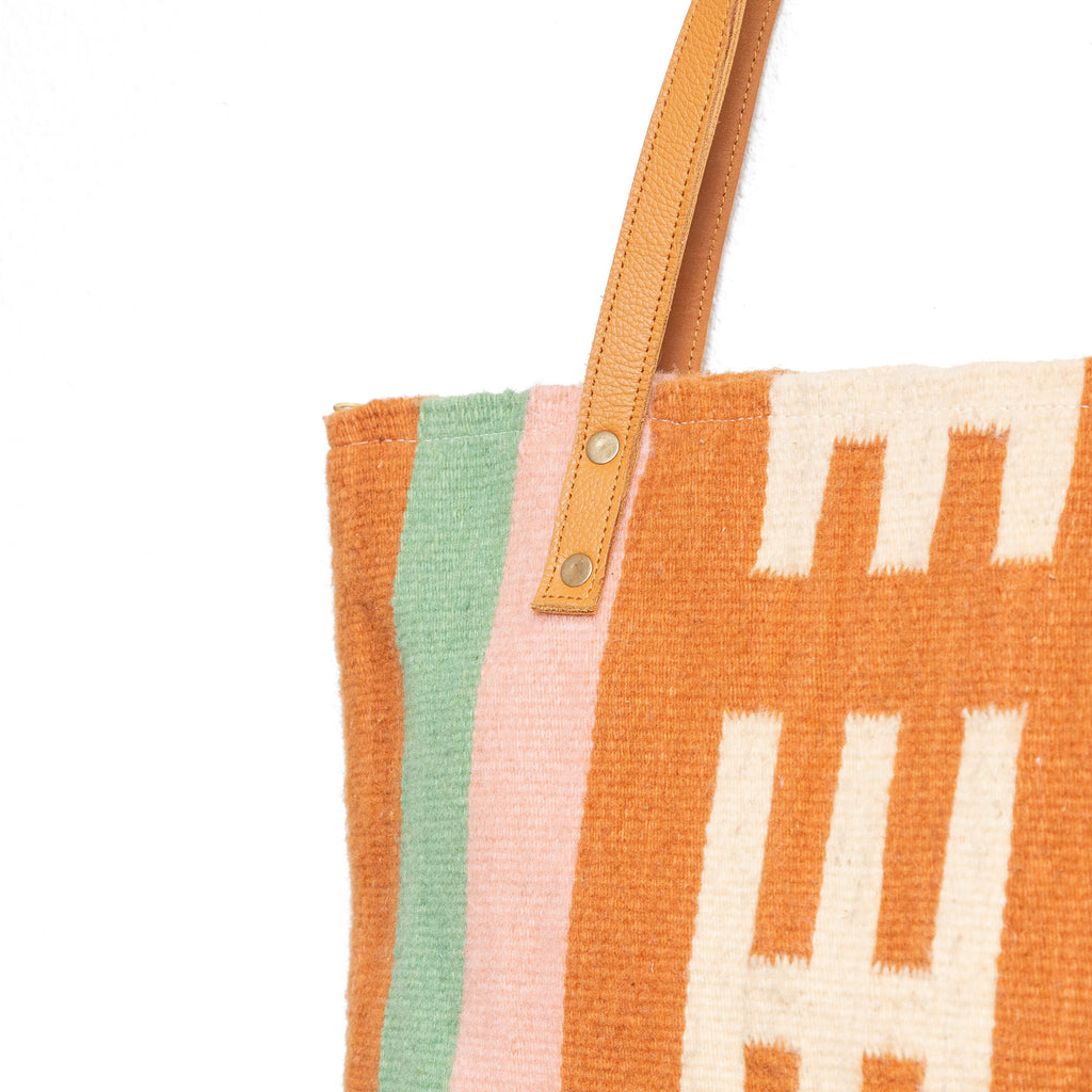 Valle Tote