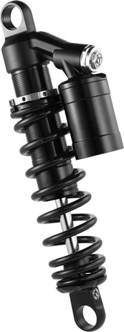 HardDrive Remote Reservoir Rear Shocks by Racing Bros