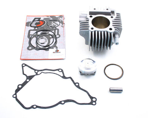 TBPARTS - 143CC BIG BORE KIT  DRZ110 - KLX110 - Z125