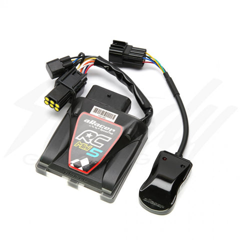 ARACER RCMINI 5 ENGINE MANAGEMENT ECU KAWASAKI Z125 PRO