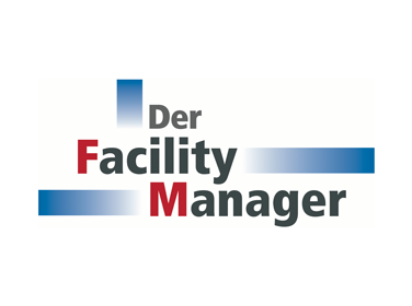 Facility Manager Logo