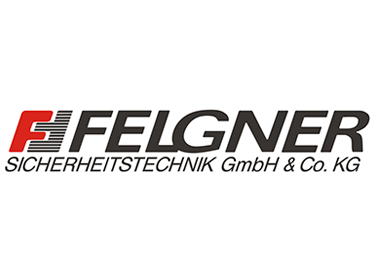 Felgner Sicherheits-technik GmbH & Co. KG