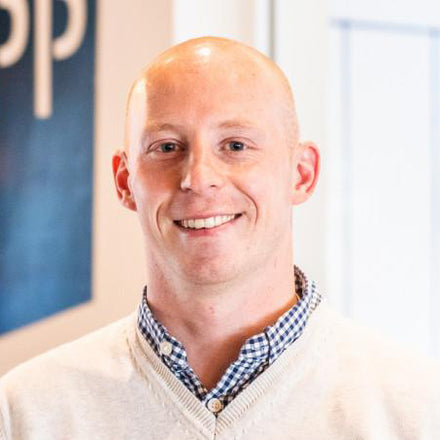 Joey Veurink | CFO at Skepp BV