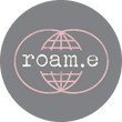 Roam.e Boutique