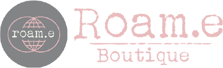 Roam.e Mobile Boutique