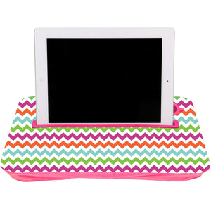 Tablet Tray Pack|Tech - Fashionit USpeakers