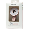 GloLens-Wide Angle Illuminating Lens in Rose Gold