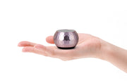 U Mini Speaker Glam Lilac| - Fashionit USpeakers