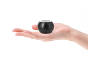 U Mini Speaker Glam Black - U Speakers