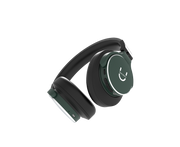 U Evolve Headphones with ANC - Dark Green - U Speakers