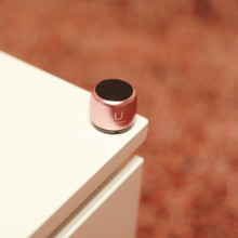 U Micro Speaker Pink|Tech - Fashionit USpeakers