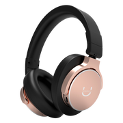 U Evolve Headphones with ANC - Rose Gold|Tech - Fashionit USpeakers